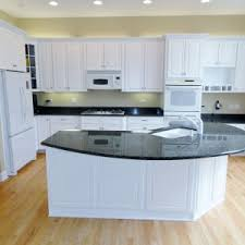 Low Cost Kitchen Design by Home Decor Mahogany Kitchen Cabinets Cost The Solid Mahogany Kitchen
