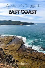 Gosford Central Coast Australia Best 25 Central Coast Ideas On Pinterest