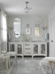 bathroom vanity mirrors bathroom hallway mirrors powder room mirrors brushed nickel