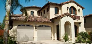 Overhead Door Midland Tx Residential Commercial Garage Door Installation And Repair