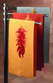 267 best decorative towels sewing n embroidery images on pinterest