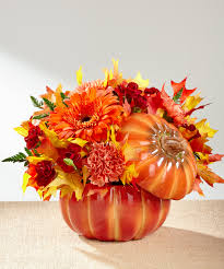 fall flowers u0026 autumn designs flowers of charlotte blog