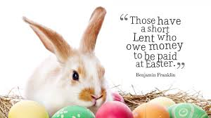 easter quotes easter quotes wallpaper 14227 baltana