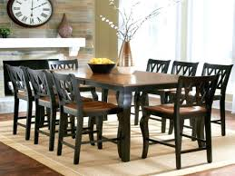 Houzz Dining Room Tables Houzz Dining Room Chairs Dining Room Chairs Dining Room Tables