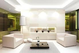wireless light fixtures home depot living room lighting options medium images of wireless lights for