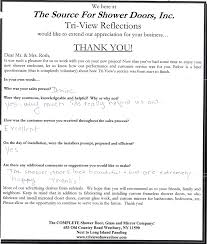 triview reflections testimonials