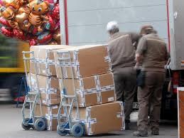 Post Bad Cannstatt Netzagentur Will Einschreiten Internet Abzocke Und Post ärger