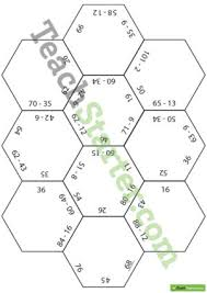 subtraction teaching resources u2013 teach starter