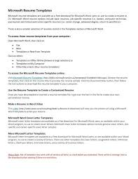 tips for cover letter 100 resume tips for career changers sample of perfect