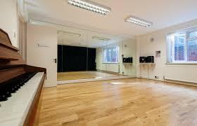 Laminate Dance Floor Dance Studio Info Academy Mews Dance Studios