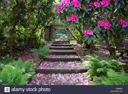 victorian flower garden u2013 greenfain