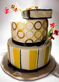 hunger games cake mia u0027s pinterest my birthday birthday