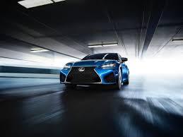 lexus gs f horsepower detroit auto 2016 lexus gs f ny daily
