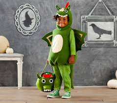 Alligator Halloween Costume Toddler Toddler Sara Morris U0027 Weblog