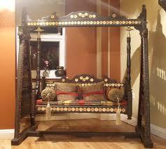 home furniture design in pakistan pakistani furniture designs pictures google search diy home