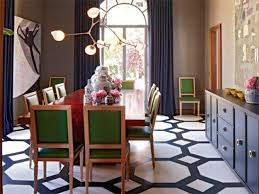 38 best dark table light chairs images on pinterest home