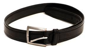 belt clothing wikipedia
