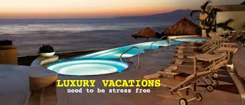 how to get deal on all inclusive luxury packages