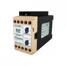 s10 dc injection brake module 400v br011