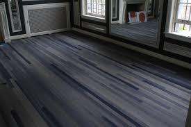 tile effect laminate flooring best ideas tile laminate flooring