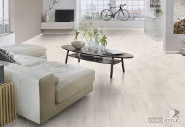 Blonde Oak Laminate Flooring Classic Laminate Floors Aspen Oak U2013 Eurostyle Flooring Vancouver