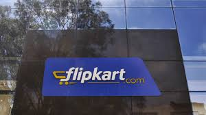 5 1 home theater system flipkart flipkart maintains its edge over amazon with 57 market share in