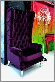 high back bedroom chair high back chairs for wedding chairs home design ideas
