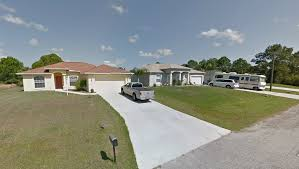 Sarasota County Zoning Map Vacant Residential Land For Sale In Sarasota County Florida