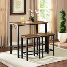 kmart kitchen furniture collection of solutions enchanting kmart furniture dining sets on