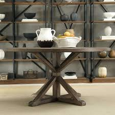 Rustic Dining Room Sets For Sale Modern Rustic Dining Table And Chairs Rustic Modern Dining Table