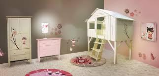 deco chambre d enfant concours chambres d enfants maison le de valérie