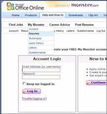 Free Job Resume by Resume Examples Free Sample Resume Template Sample Resume