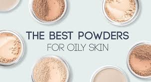 best powders for oily skin u2013 october 2017 reviews and top picks