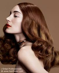 wetset hair styles awesome fashion 2012 awesome hairstyles finger waves