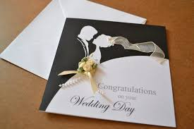 wedding cards design wedding ideas wedding cards designs luxury invitations