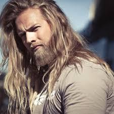 viking anglo saxon hairstyles pin by lisa ann french on male models pinterest gorgeous men