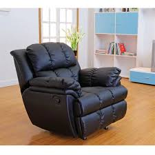 fauteuil relax confortable fauteuil relax confortable 08321203 soufflant fauteuil relax