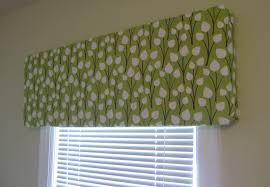 L Shades Diy Diy Valance Image Curtain Ideas For Your Home 1 2 Mini Blinds Inch