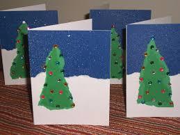 how to make a christmas card for kids christmas lights decoration