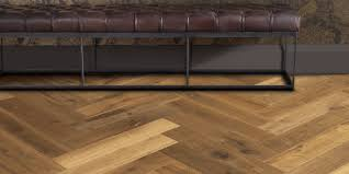 Herringbone Laminate Flooring Uk Herringbone U0026 Chevron Wood Flooring Origins Ted Todd