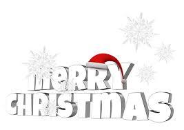 imagenes para colorear y escribir oraciones mensajes de navidad en inglés para felicitar las fiestas