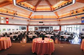 wedding rentals sacramento facilities rental information and photos uuss a sacramento church
