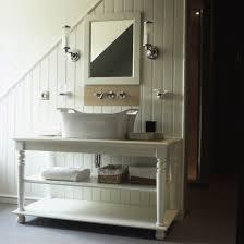 meuble sous vasque sur mesure baden baden salle de bain orléans salle de bain sur mesure