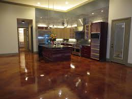ideas barndominium floor plans design with polished wooden