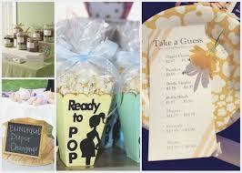 top baby shower prize ideas design ideas cool design ideas