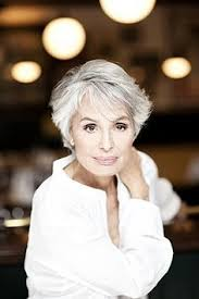 hair styles for 62 year old ladies 75 best hairstyles for older women images on pinterest grey hair