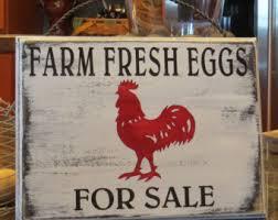 decorative eggs for sale rustic eggs etsy