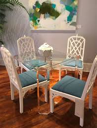 Wall Decorating Ideas For Dining Room Dining Room Decorator And Design Services In New Bern Nc