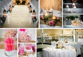 Home Design Gallery Nc by Decor Wedding Decorations Charlotte Nc Good Home Design Gallery