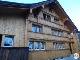 Haus Kaufen Deutschlandweit Grosses Bauernhaus Einmalige Aussicht Im Appenzellerland